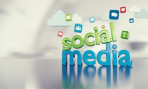 5 Reasons Your Business Needs Social Media